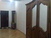 2 otaqlı yeni tikili - Nəsimi r. - 100 m² (6)