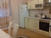 2 otaqlı yeni tikili - Nəsimi r. - 100 m² (8)