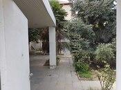 Torpaq - Nərimanov r. - 6.5 sot (5)