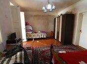 Bağ - Türkan q. - 137 m² (16)