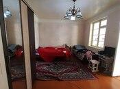 Bağ - Türkan q. - 137 m² (17)