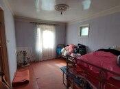 Bağ - Türkan q. - 137 m² (14)