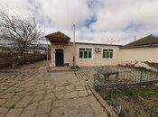 Bağ - Türkan q. - 137 m² (2)