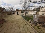 Bağ - Türkan q. - 137 m² (3)