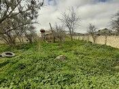 Bağ - Türkan q. - 137 m² (6)