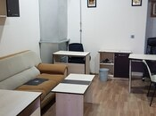 1 otaqlı ofis - Elmlər Akademiyası m. - 36 m² (11)