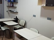1 otaqlı ofis - Elmlər Akademiyası m. - 36 m² (7)