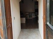 1 otaqlı ofis - Elmlər Akademiyası m. - 36 m² (5)