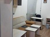 1 otaqlı ofis - Elmlər Akademiyası m. - 36 m² (25)