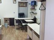 1 otaqlı ofis - Elmlər Akademiyası m. - 36 m² (24)