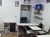 1 otaqlı ofis - Elmlər Akademiyası m. - 36 m² (6)