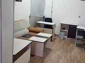 1 otaqlı ofis - Elmlər Akademiyası m. - 36 m² (12)