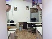 1 otaqlı ofis - Elmlər Akademiyası m. - 36 m² (26)