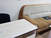 1 otaqlı ofis - Elmlər Akademiyası m. - 36 m² (23)