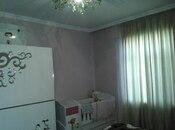 3 otaqlı ev / villa - Bərdə - 90 m² (3)