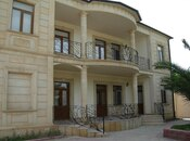 5 otaqlı ev / villa - Buzovna q. - 500 m² (5)