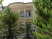 5 otaqlı ev / villa - Buzovna q. - 500 m² (6)