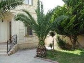5 otaqlı ev / villa - Buzovna q. - 500 m² (9)