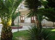 5 otaqlı ev / villa - Buzovna q. - 500 m² (8)
