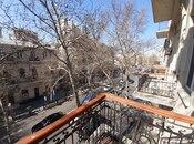 6 otaqlı köhnə tikili - Sahil m. - 285 m² (6)
