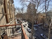 6 otaqlı köhnə tikili - Sahil m. - 285 m² (9)