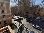 6 otaqlı köhnə tikili - Sahil m. - 285 m² (14)