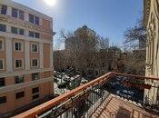 6 otaqlı köhnə tikili - Sahil m. - 285 m² (11)