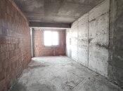 3 otaqlı yeni tikili - Nərimanov r. - 152.3 m² (15)