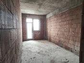 3 otaqlı yeni tikili - Nərimanov r. - 152.3 m² (13)
