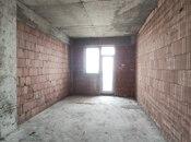 3 otaqlı yeni tikili - Nərimanov r. - 152.3 m² (14)