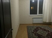 6 otaqlı yeni tikili - 20 Yanvar m. - 185 m² (7)
