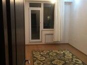 6 otaqlı yeni tikili - 20 Yanvar m. - 185 m² (8)