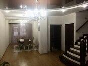 6 otaqlı yeni tikili - 20 Yanvar m. - 185 m² (5)