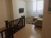6 otaqlı yeni tikili - 20 Yanvar m. - 185 m² (10)