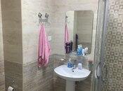 6 otaqlı yeni tikili - 20 Yanvar m. - 185 m² (6)