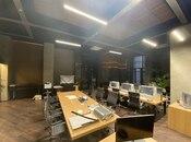 8 otaqlı ofis - Nərimanov r. - 700 m² (4)