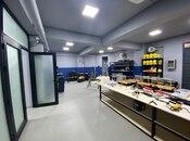8 otaqlı ofis - Nərimanov r. - 700 m² (33)