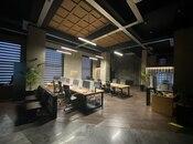 8 otaqlı ofis - Nərimanov r. - 700 m² (5)