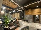 8 otaqlı ofis - Nərimanov r. - 700 m² (6)