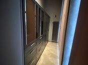 8 otaqlı ofis - Nərimanov r. - 700 m² (20)