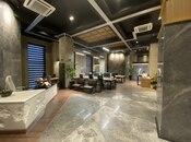 8 otaqlı ofis - Nərimanov r. - 700 m² (3)