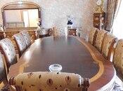 4 otaqlı ev / villa - Badamdar q. - 700 m² (9)