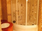 4 otaqlı ev / villa - Badamdar q. - 700 m² (16)