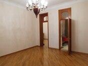 4 otaqlı ev / villa - Badamdar q. - 700 m² (15)