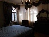 4 otaqlı ev / villa - Badamdar q. - 700 m² (22)