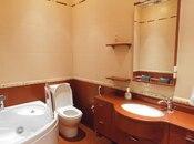 4 otaqlı ev / villa - Badamdar q. - 700 m² (36)