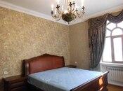4 otaqlı ev / villa - Badamdar q. - 700 m² (24)