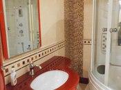 4 otaqlı ev / villa - Badamdar q. - 700 m² (18)