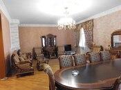 4 otaqlı ev / villa - Badamdar q. - 700 m² (7)