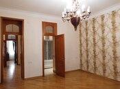 4 otaqlı ev / villa - Badamdar q. - 700 m² (14)